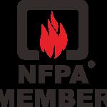 NFPA Member 2570287